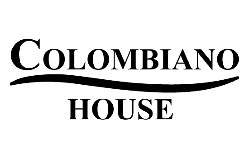 colombiano house